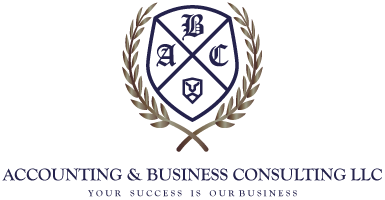 Accounting & Business Consulting LLC